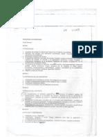 Civil 3 Contratos. Programa. Catedra Dr. Vivas