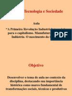 aula_I_rev_ind.doc__1_