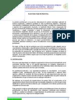 PLAN VIAJE DE PRACTICA.docx
