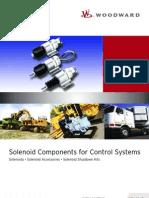 Solenoid Catalog.pdf
