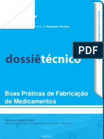BPF Industria Medicamentos BRP - Assunto Geral