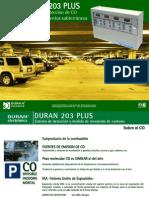 7_19_E-D203PLUS-v02.ppt