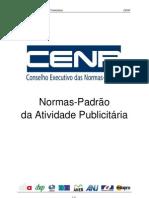 Normas Padrao Portugues