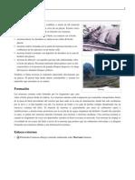 Morrena.pdf
