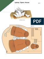 sydney-opera-house.pdf