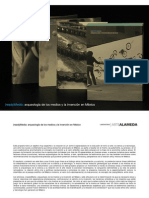 readymedia.pdf