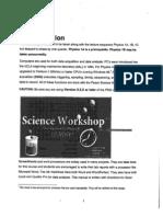 UCLA Physics 4AL Lab Manual