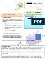 Syllabus Intro 13 14 Infographic Webuse