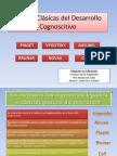 Teorías_Clásicas_del_Desarrollo_Cognoscitivo