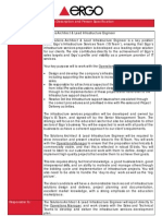 BMSD 214_Solutions Architect and Lead Infrastructure Engineer v1.0.pdf
