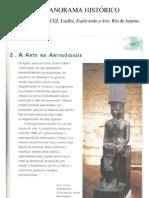 1+-+PANORAMA+HISTÓRICO+-+Oliveira
