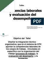 Competencias Laborales-metodo Delfhi