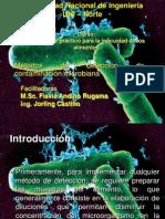 Presentacion Clase 4 NMP