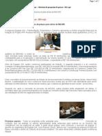 Anexo 1.9 - Reportagem - Abertura de Propostas de Preços - Caso MG 050 - Versão Final