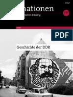 bpb_312 DDR_gesamt_ES_20130110