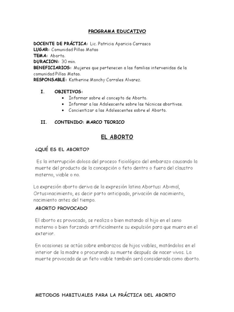 Moderno Marco De Tiempo Aborto Viñeta - Ideas Personalizadas de ...