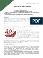 catequesisdelaodelafeparanios-121023005900-phpapp01.pdf