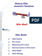 2. Kiln Shell Compressed 96 Dpi