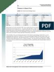 DA Davidson's Fixed Income Markets Comment - August 2, 2013