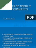 cursouniversiadpresasdetierrayenrocamientocursouniv-120111102831-phpapp02