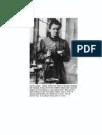 Pre-WWI Society Primary Source Set