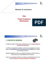 59 Maintenance Et TPM