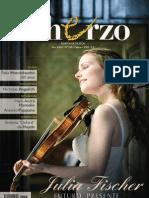 Revista Scherzo 2009-02-238 Julia Fischer