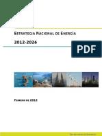 Esrategia Nacional de Energía 2012-2026.unlocked
