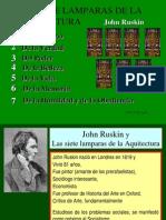 las 7 lamparas 2009.pdf