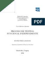Tesis-Beatriz_Perez_2006.pdf