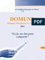 catequesis_domund_2012