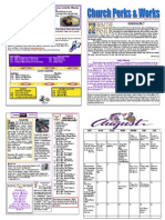 AUG2013 NEWSLETTER.pdf
