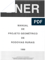 Manual de Projeto Geom%E9trico