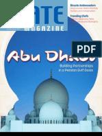 State Magazine, Jul_Aug 2013