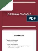 ejerciciocontable-120916181233-phpapp01