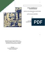 Antologia 2 - Amor Existncia e Subjetividade