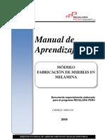 51176785-Manual-Fabricacion-de-muebles-en-melamina.pdf