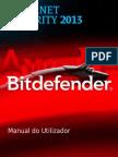 bitdefender-internetsecurity2013