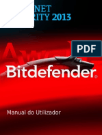 bitdefender-internetsecurity2013