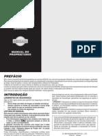 Pathfinder 1993 Owners Manual 101203160406 Phpapp01