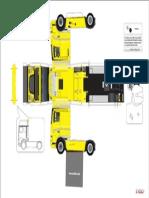 daf_papermodel_xf105a.pdf
