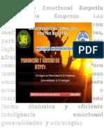 Inteligencia Emocional (Presentar)