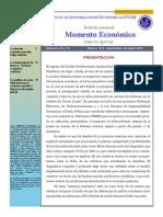 Boletin 25-26Momento Economico-Nueva Epoca.pdf