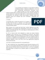 Pantalla talctil Monografia.docx