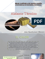 Aislante termico-8