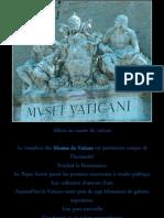 Het museum van het Vaticaan.pps