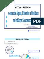 58 MTA Gestao de Aguas e Efluentes