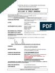 Cª VII CDAD DE ALICANTE BETIS 1314.docx