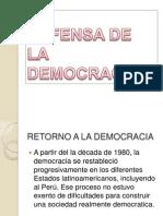 Defensa de La Democracia.pptx Original