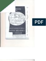 Manual Autodefensa_ para mujeres y otras expresiones de genero no hegemonicas.pdf